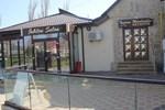 Taverna Macelarului 2