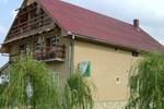 Гостевой дом Pensiunea Popasul Iancului