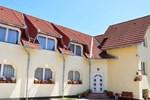 Гостевой дом Siesta Panzio