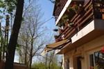 Гостевой дом Discover Danube Delta