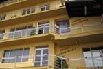 Гостевой дом Pensiune Venetia Mariaj