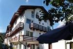 Гостевой дом Pension Maria