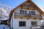 Гостевой дом Pensiunea Casa Moeciu