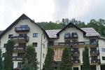 Отель Hotel Craiasa 1