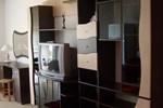 Club Onix Apartments
