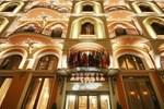 Отель Astoria Grand Hotel