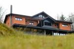 Гостевой дом Pensiunea Ayana