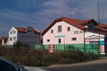 Апартаменты Maison Des Margus