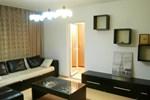 Apartament Mihai Bravu