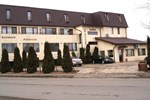 Hotel La Strada