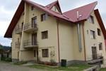Гостевой дом Iacob Residence