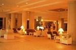 Отель Saipan Grand Hotel