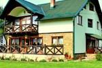 Гостевой дом Pensiunea Claudia