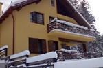 Bear Peak Villa
