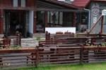 Гостевой дом Pensiunea No 107