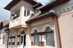 Гостевой дом Vila Panseluta