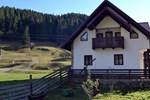 Гостевой дом Pensiunea Daria Putna