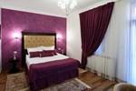Отель Hotel Galany