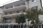 Гостевой дом Vila Victoria