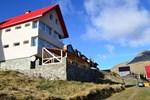 Гостевой дом Vila Iunona