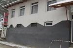Гостевой дом Pensiunea Pantilimon