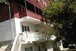Апартаменты Vila Poienita
