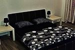 Апартаменты ApartHotel Timex