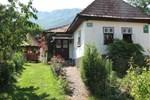 Гостевой дом Pensiunea Nosztalgia