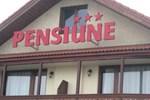 Гостевой дом Pensiunea Casina