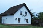 Гостевой дом Casa Galbena