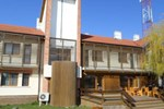 Гостевой дом Vila Magic Delta