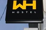 Welt Hostel