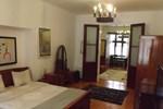 Apartament in Cetate