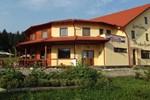Гостевой дом Pensiunea Casa Zmeilor