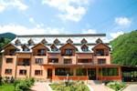 Отель Complex Turistic Cristal