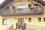 Гостевой дом Casa Baes