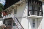 Casa Szabo