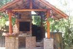 Гостевой дом Casa Varga