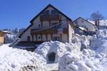Гостевой дом Casa Germana