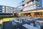 Отель Hotel Privo