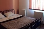 Hostel Club 101