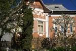 Гостевой дом Pensiunea Ela Turda