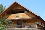 Гостевой дом Vila Cusma