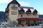Гостевой дом Pensiunea Valcan