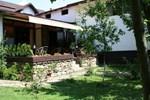 Гостевой дом Pensiunea La Cassa
