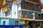 Хостел Hostel Voineasa