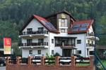 Отель Zan Hotel