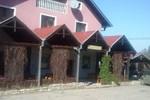 Мини-отель Bed and Breakfast Lazarev Konak
