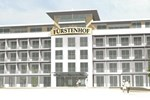 Отель Sympathie-Hotel Fürstenhof