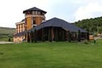 Отель Planet Resort
